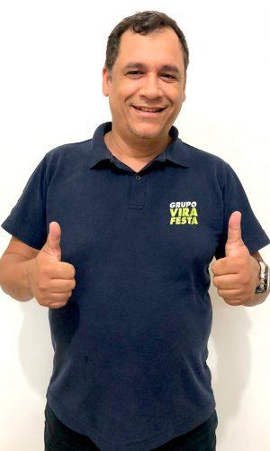 Paulo-001